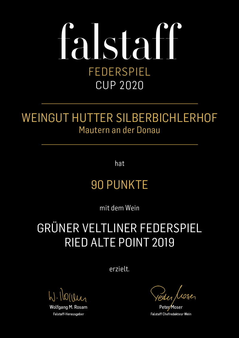 falstaff-2020-90-alte-point.png